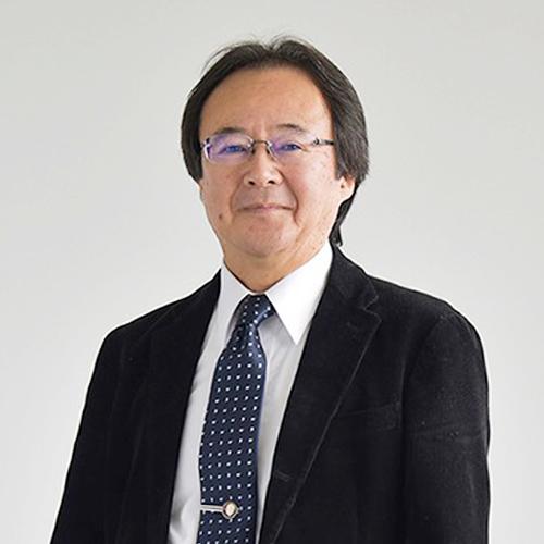 長瀬研究員