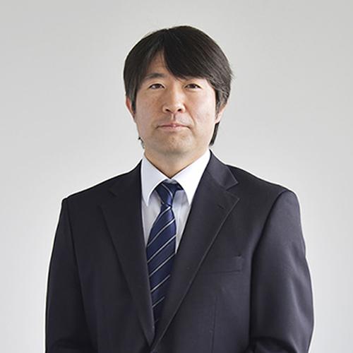 平川研究員
