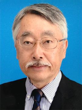 柴田大輔 研究員