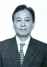 田畑副所長