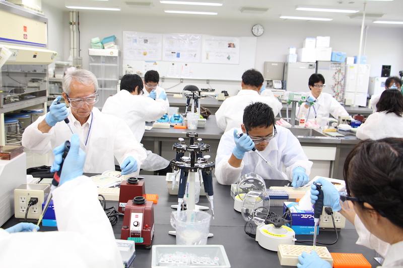 千葉県総合教育センター